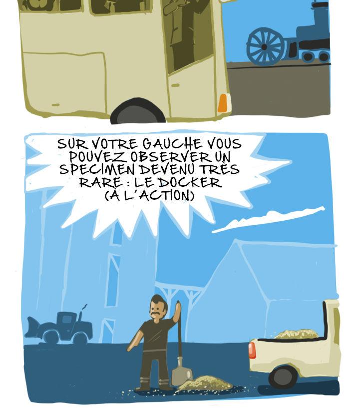touriste_en_bus_2