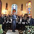 99 Harmonie Municipale de Catillon 11 décembre 2011