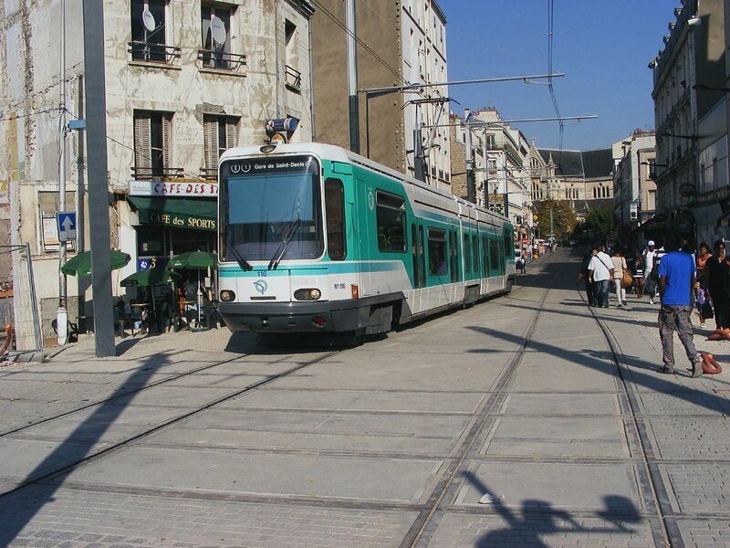 300911_T1saint-denis-gare2