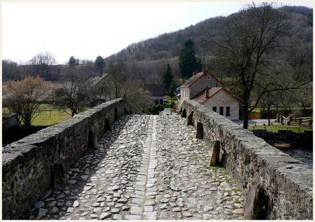 chateau_rocher