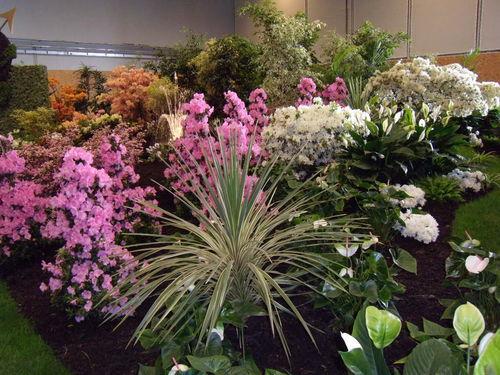 Floralies 080