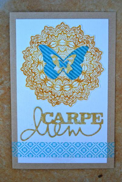 carte_carpediem_