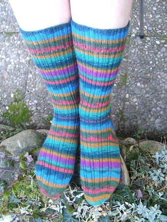 Ribbed_Socks_001
