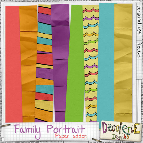 ONMYBLOG_droopette_familyportrait_addon_preview600