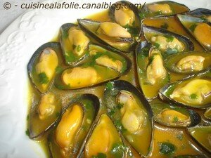 marini_re_moules