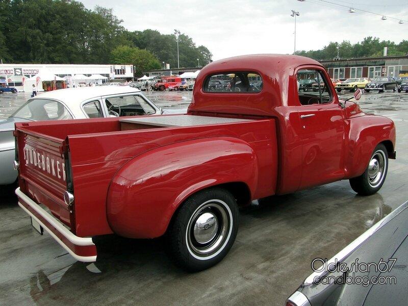 studebaker-2r5-pickup-1949-1953-02