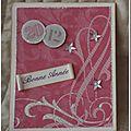 Cartes de voeux janvier 2012 12