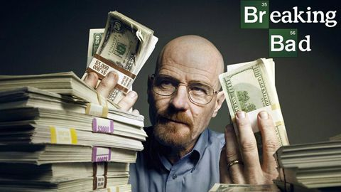 1626-breaking-bad