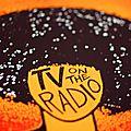 Tv On The Radio (1)