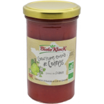 confiture-coings-bio-fabrication-artisanale