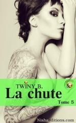 lachute5