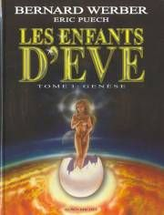 les_enfants_d_eve