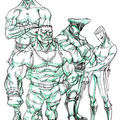 street_fighter_by_me