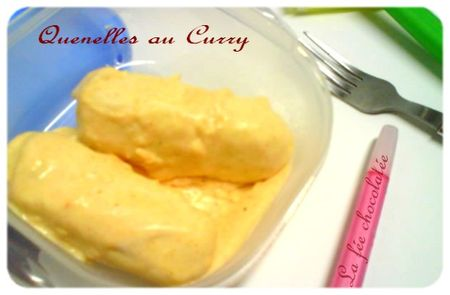 quenelles_curry