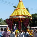 procession_tamoul__st_andr_
