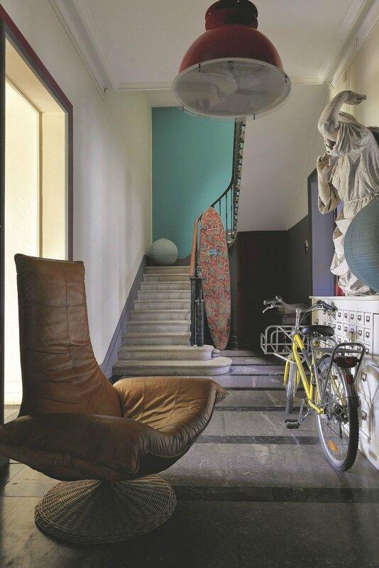 hall-d-entree-deco-dans-maison-a-bordeaux_5411209