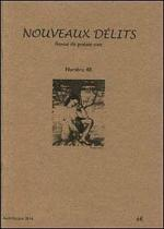 lf58_Nouv_delits_48