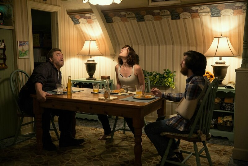 10 cloverfield lane 4