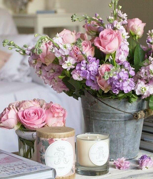 03-Épinglé par Andrea Rocher sur Flowers & garden Pinterest - Google Chrome 12012015 170636