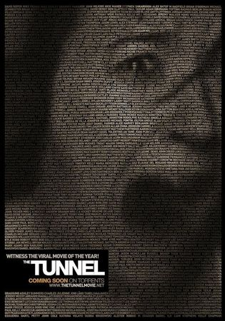 the_tunnel_movie_poster1