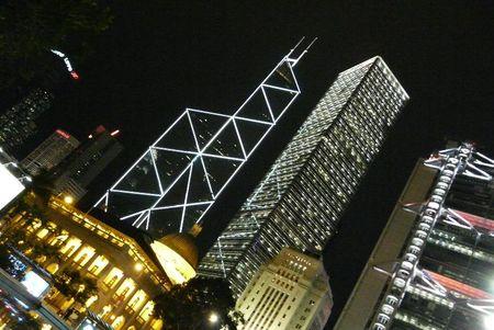 Chine_2009_05_0235_