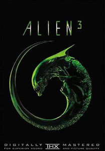 Alien_3