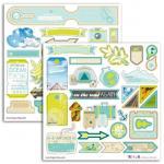 50-stickers-fantaisie-escapade-STF95-1
