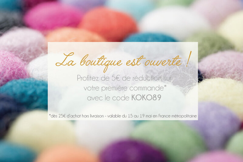 codepromoouverture
