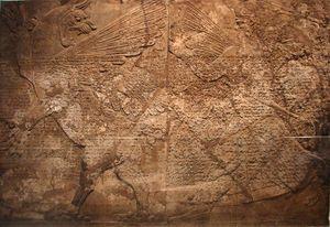 British_Museum_17