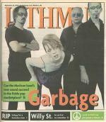 garbage-mag-2001-09-21-isthmus-usa