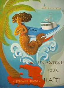 affiche-solidarite-peche