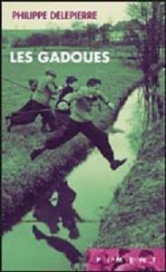 les_gadoues_p1