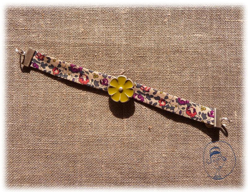 bracelet liberty Eloise
