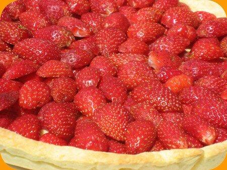 Tarte_aux_fraises__1_