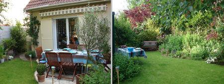 Salon_jardin