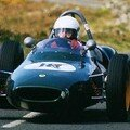 Lotus Proto 18-21 Grand Prix