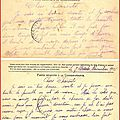 carte augustin 07 et 11111915