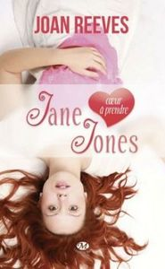 couv Jane jones (coeur à prendre)