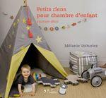 petits_riens_chambres_enfants_melanie_voituriez