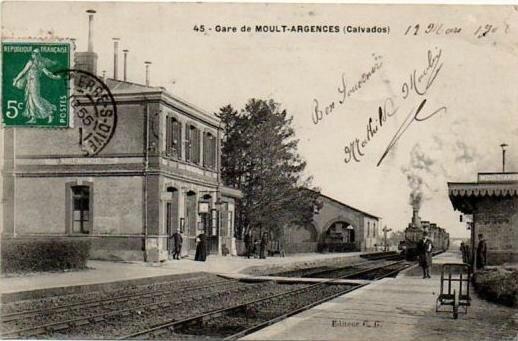 Gare de Moult Argences_5