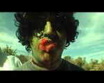 zombie_bouche_pleine