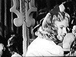 1947_DangerousYears_cap_012_2