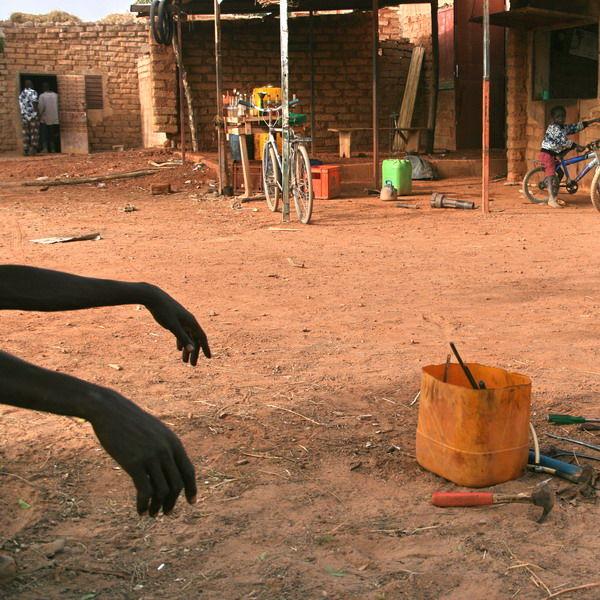 Burkina_Mali_2008_0217
