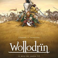 Wollodrin