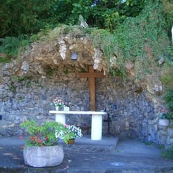 GROTTE ARMOY