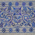 blackwork_bleu
