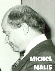 michel_malis