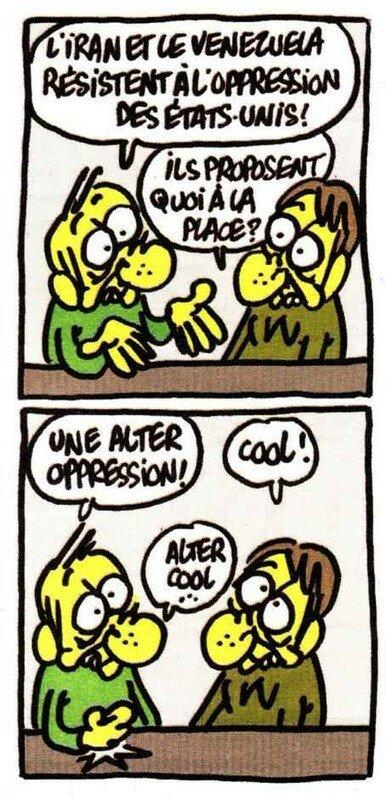 Charlie_Hebdo_n761_170107_s01
