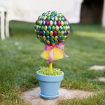 easter_tree_topiary_craft_photo_260_FF0403EASTA06