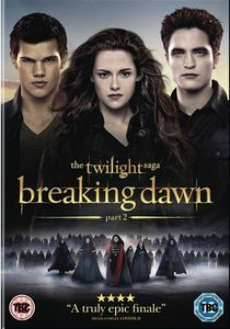 BD2DVDUK1